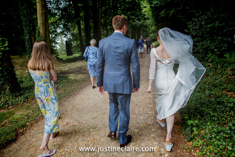 The Kennels Goodwood Wedding Photographer-38.jpg