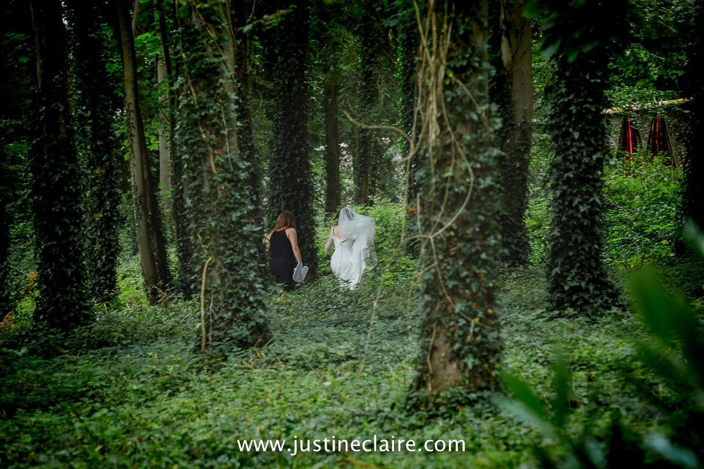 The Kennels Goodwood Wedding Photographer-40.jpg