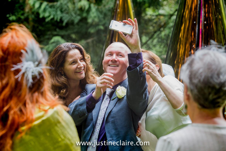 The Kennels Goodwood Wedding Photographer-41.jpg