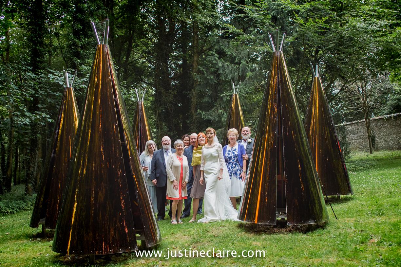 The Kennels Goodwood Wedding Photographer-42.jpg