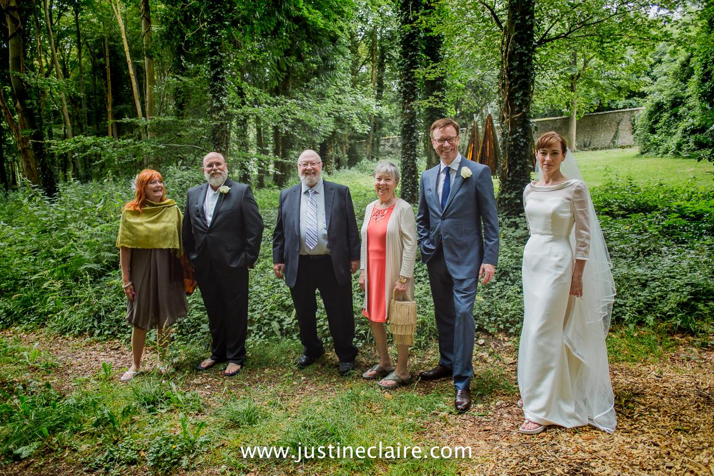 The Kennels Goodwood Wedding Photographer-43.jpg
