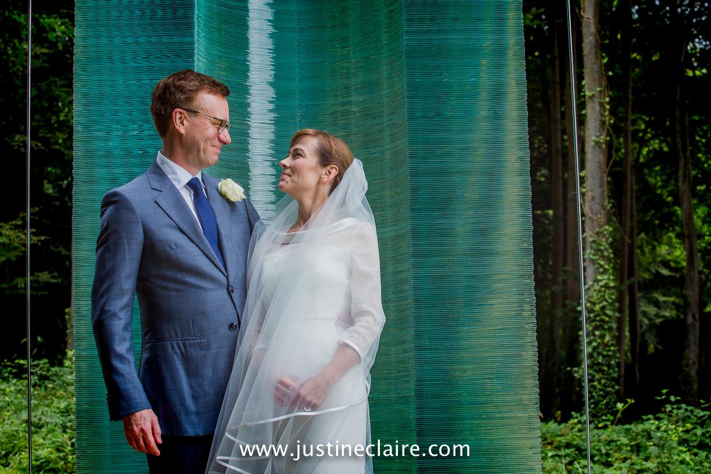The Kennels Goodwood Wedding Photographer-45.jpg