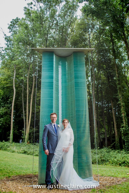The Kennels Goodwood Wedding Photographer-44.jpg