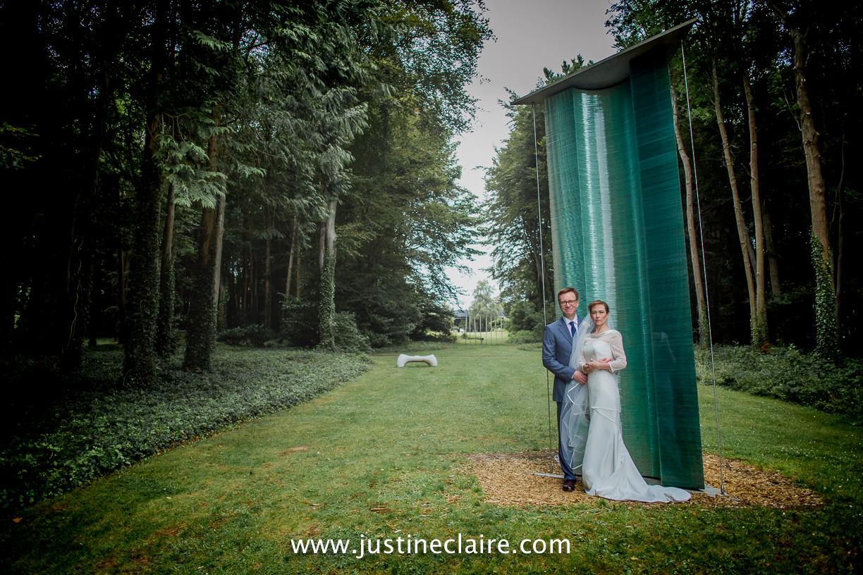 The Kennels Goodwood Wedding Photographer-47.jpg