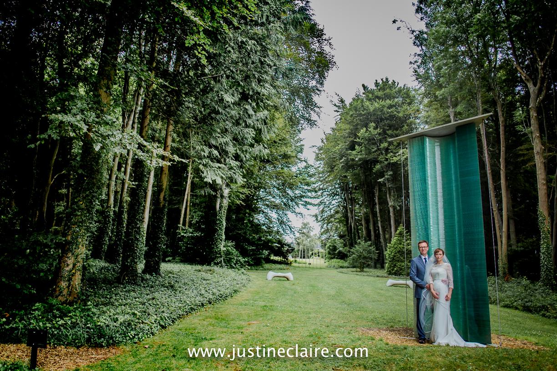 The Kennels Goodwood Wedding Photographer-46.jpg