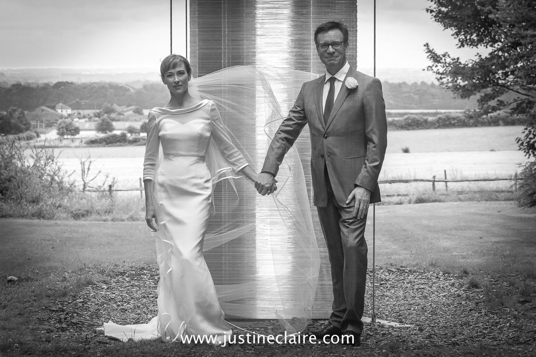 The Kennels Goodwood Wedding Photographer-49.jpg