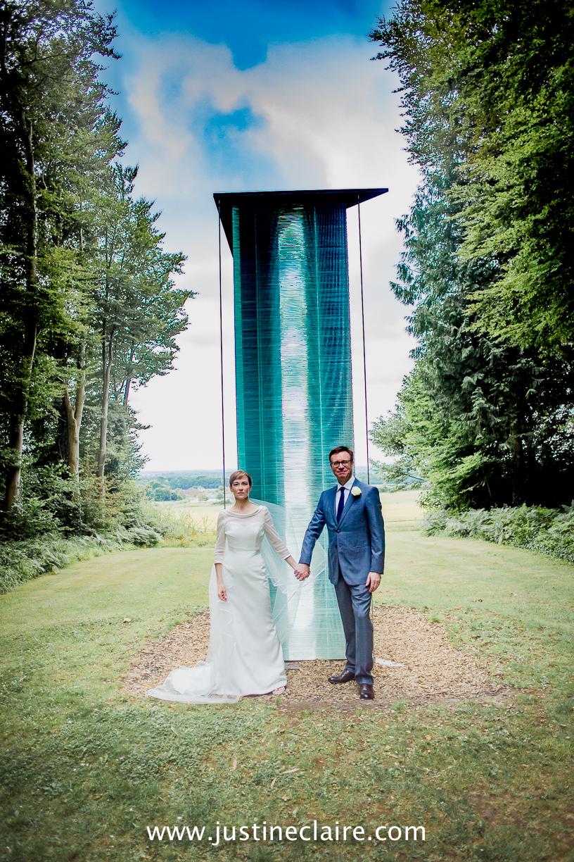 The Kennels Goodwood Wedding Photographer-48.jpg