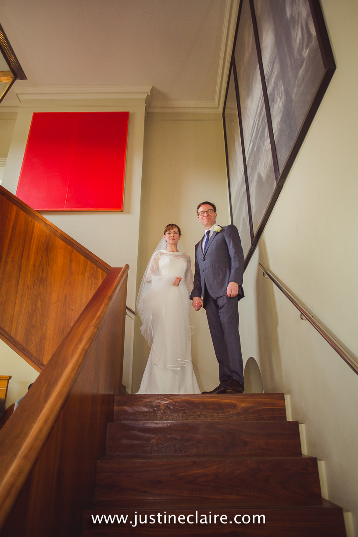 The Kennels Goodwood Wedding Photographer-50.jpg