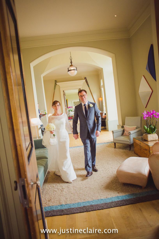 The Kennels Goodwood Wedding Photographer-51.jpg