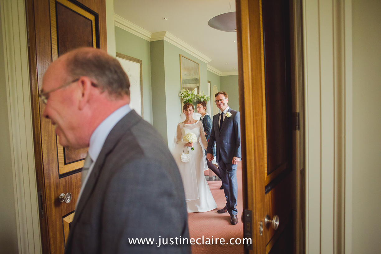 The Kennels Goodwood Wedding Photographer-52.jpg