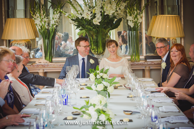 The Kennels Goodwood Wedding Photographer-53.jpg