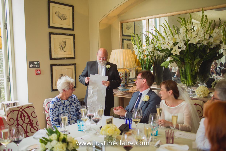 The Kennels Goodwood Wedding Photographer-56.jpg