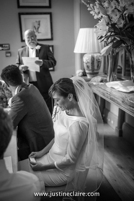 The Kennels Goodwood Wedding Photographer-57.jpg