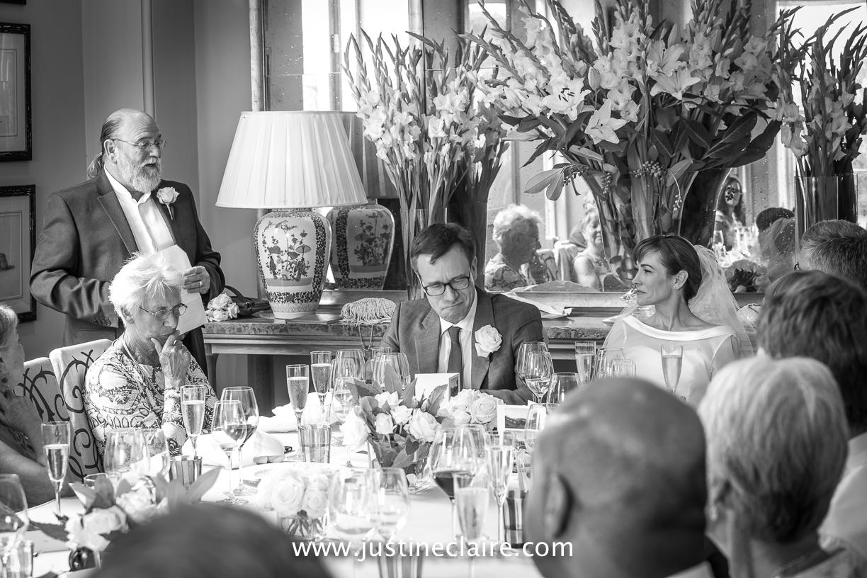 The Kennels Goodwood Wedding Photographer-60.jpg