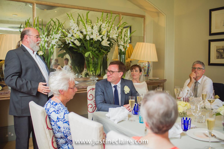 The Kennels Goodwood Wedding Photographer-59.jpg