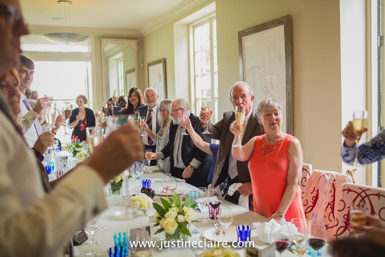 The Kennels Goodwood Wedding Photographer-61.jpg