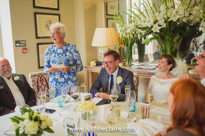 The Kennels Goodwood Wedding Photographer-62.jpg