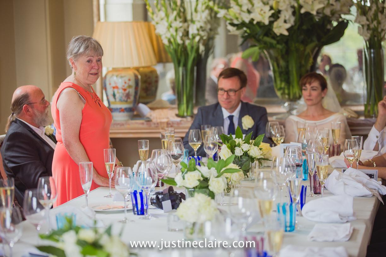 The Kennels Goodwood Wedding Photographer-66.jpg