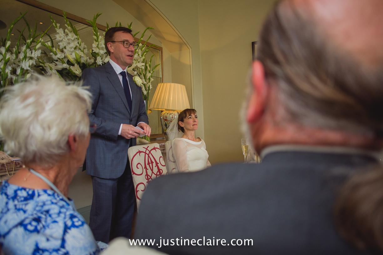 The Kennels Goodwood Wedding Photographer-68.jpg