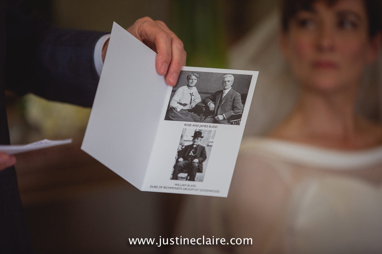 The Kennels Goodwood Wedding Photographer-69.jpg