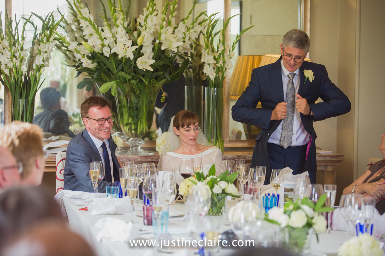 The Kennels Goodwood Wedding Photographer-70.jpg