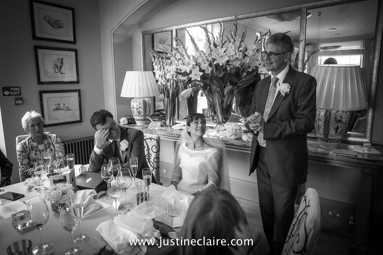 The Kennels Goodwood Wedding Photographer-72.jpg
