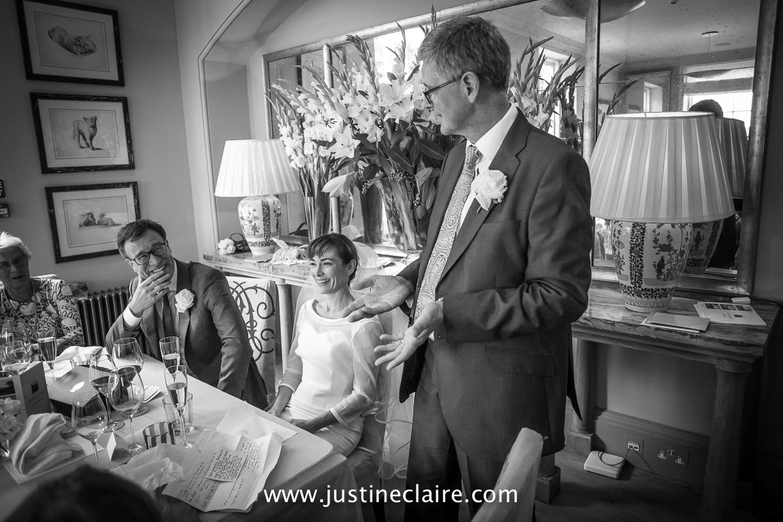 The Kennels Goodwood Wedding Photographer-75.jpg