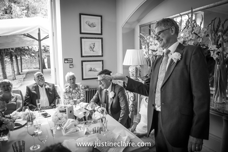 The Kennels Goodwood Wedding Photographer-77.jpg