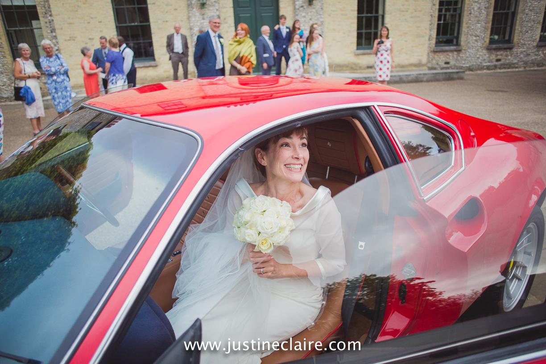 The Kennels Goodwood Wedding Photographer-81.jpg