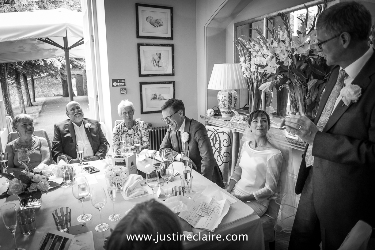 The Kennels Goodwood Wedding Photographer-73.jpg