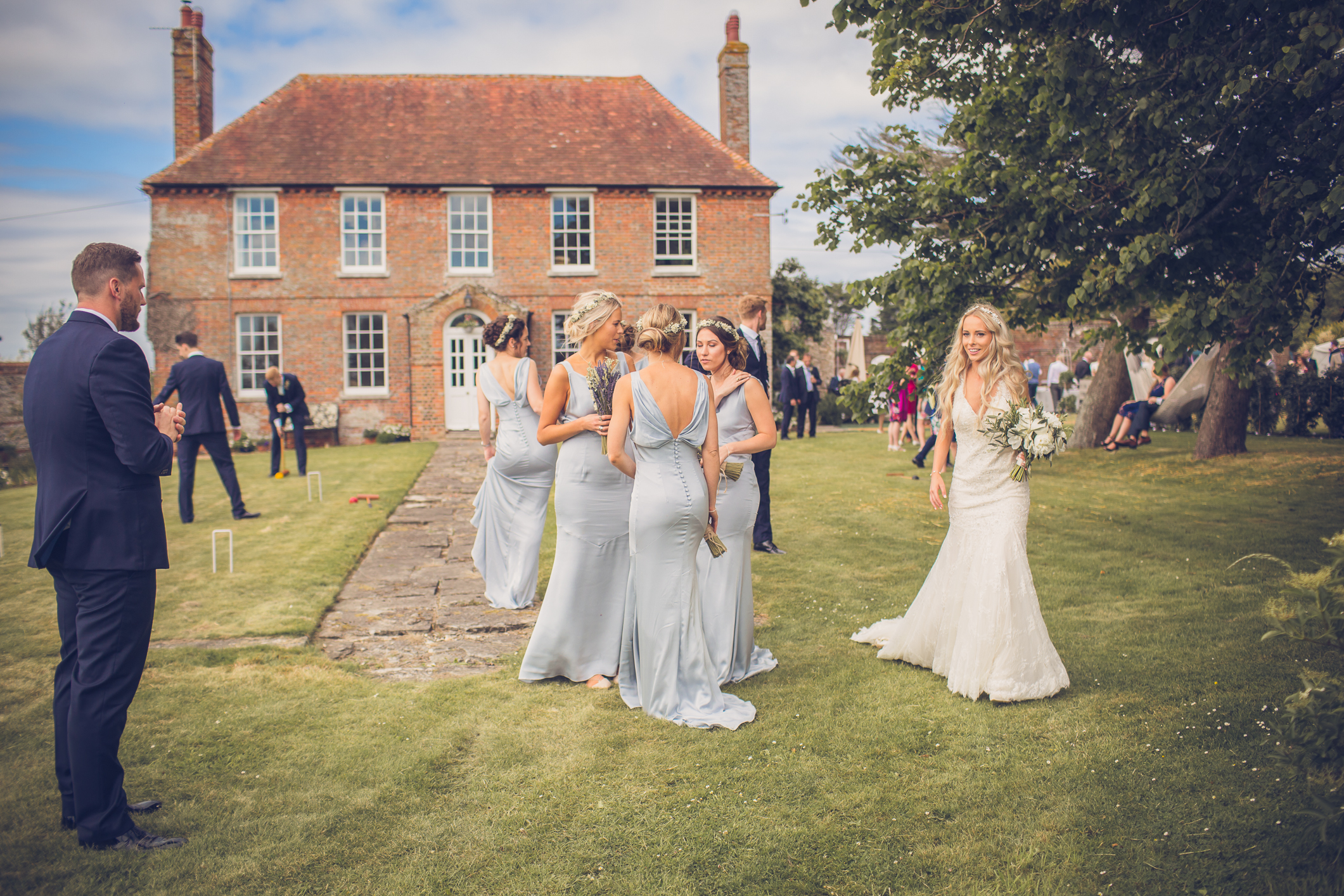 Jo Luke Easton Farmhouse Chichester wedding-762.jpg