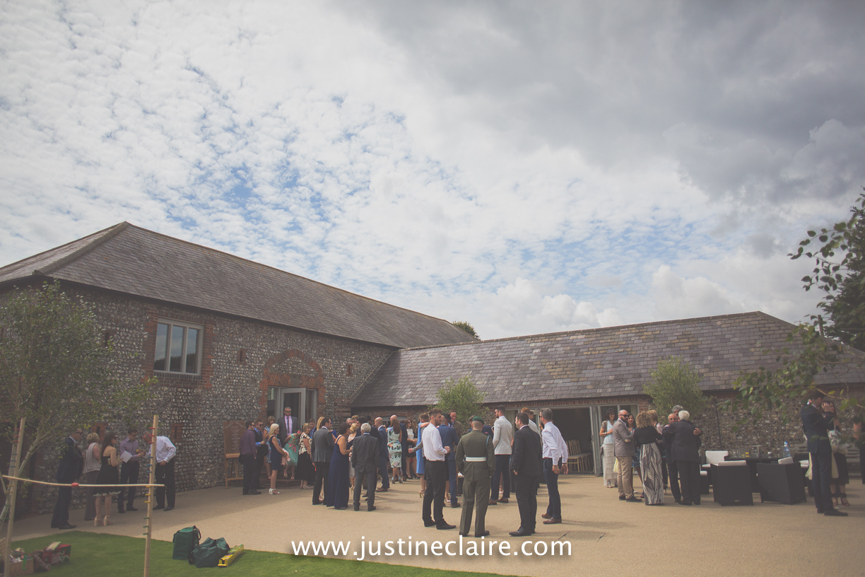 Farbridge Barn Wedding Photographers reportage-42.jpg
