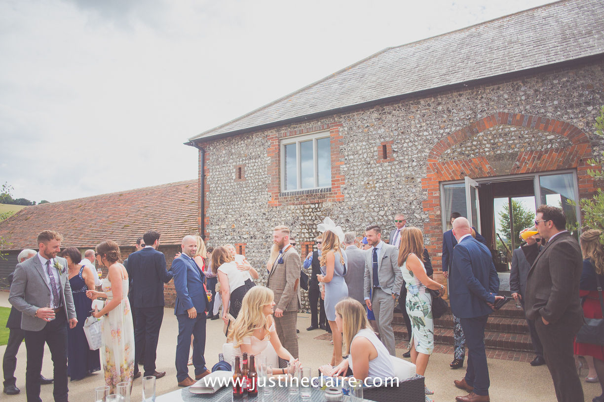 Farbridge Barn Wedding Photographers reportage-43.jpg