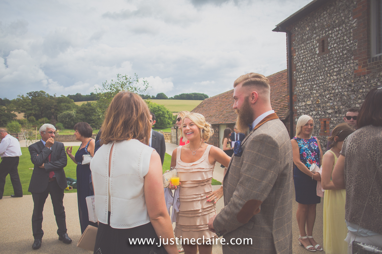 Farbridge Barn Wedding Photographers reportage-45.jpg