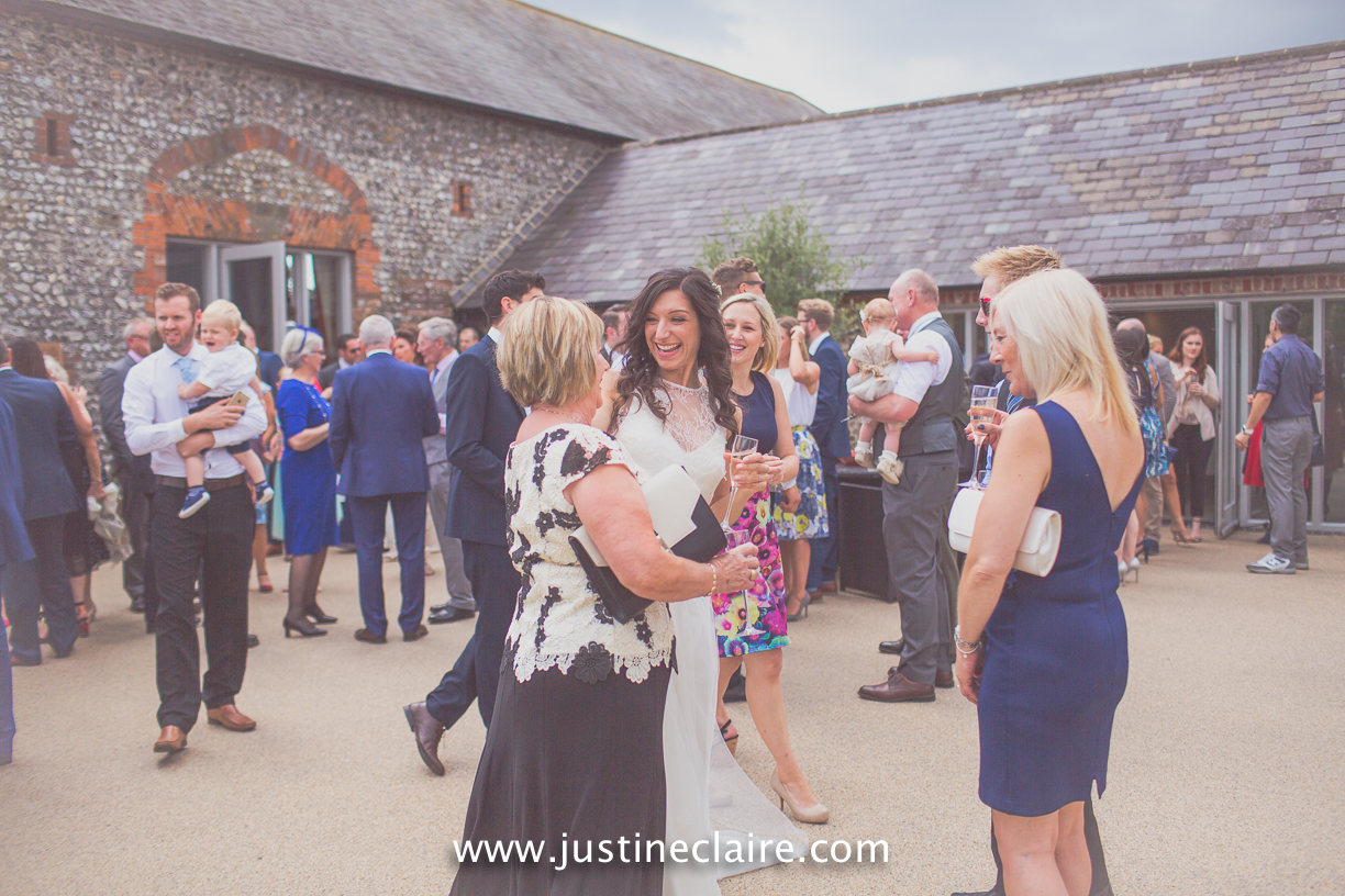 Farbridge Barn Wedding Photographers reportage-90.jpg