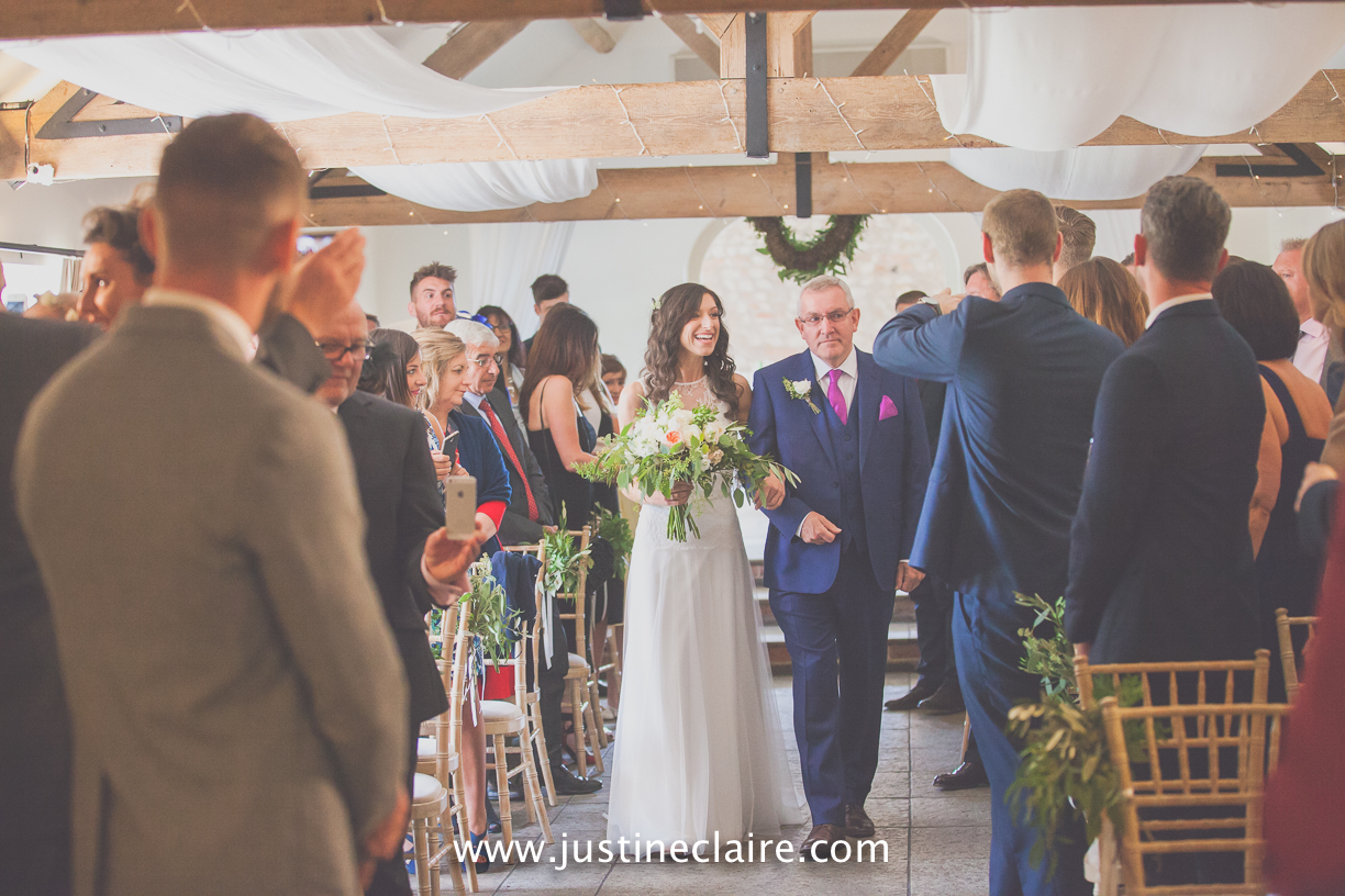 Farbridge Barn Wedding Photographers reportage-54.jpg
