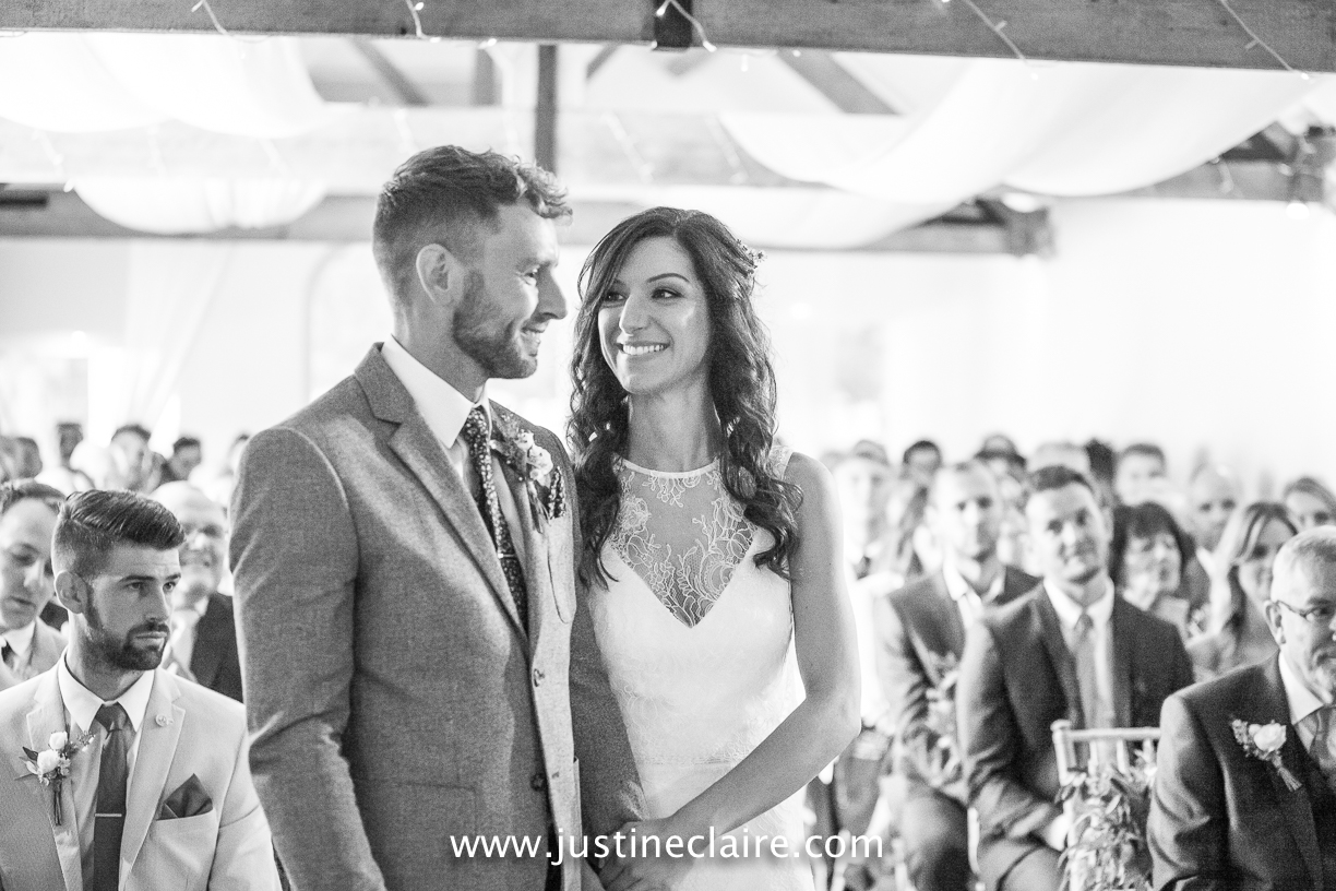 Farbridge Barn Wedding Photographers reportage-58.jpg