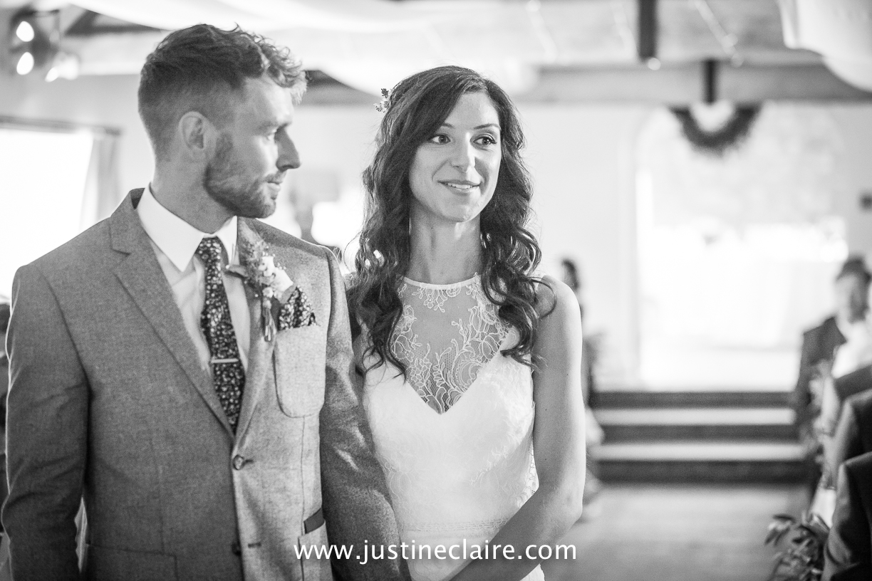 Farbridge Barn Wedding Photographers reportage-60.jpg