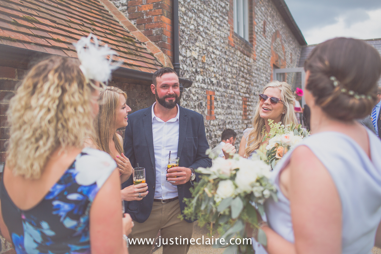 Farbridge Barn Wedding Photographers reportage-95.jpg