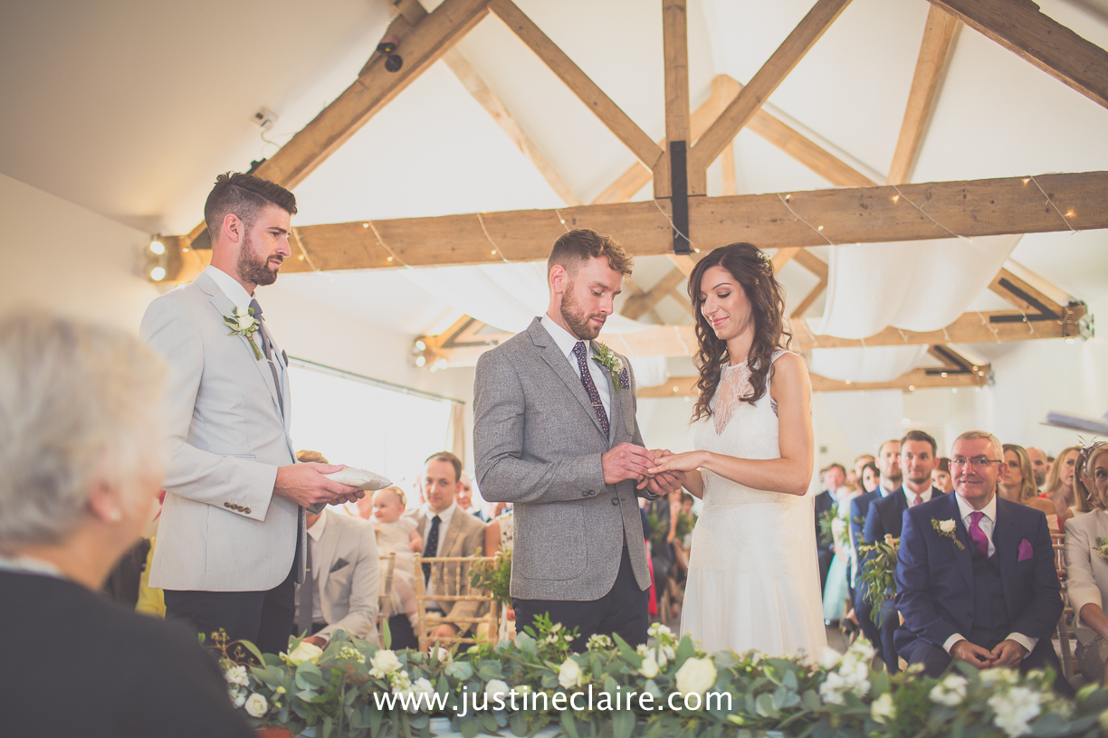 Farbridge Barn Wedding Photographers reportage-62.jpg