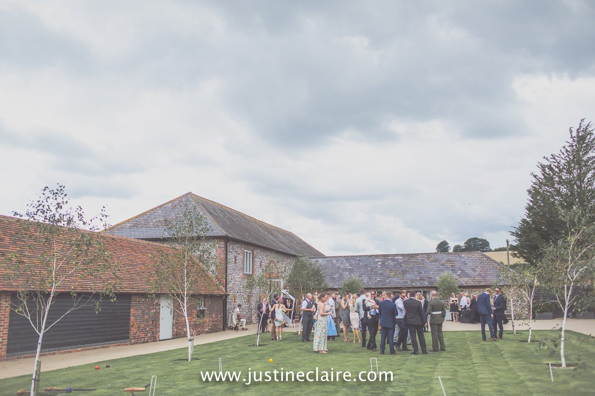 Farbridge Barn Wedding Photographers reportage-96.jpg