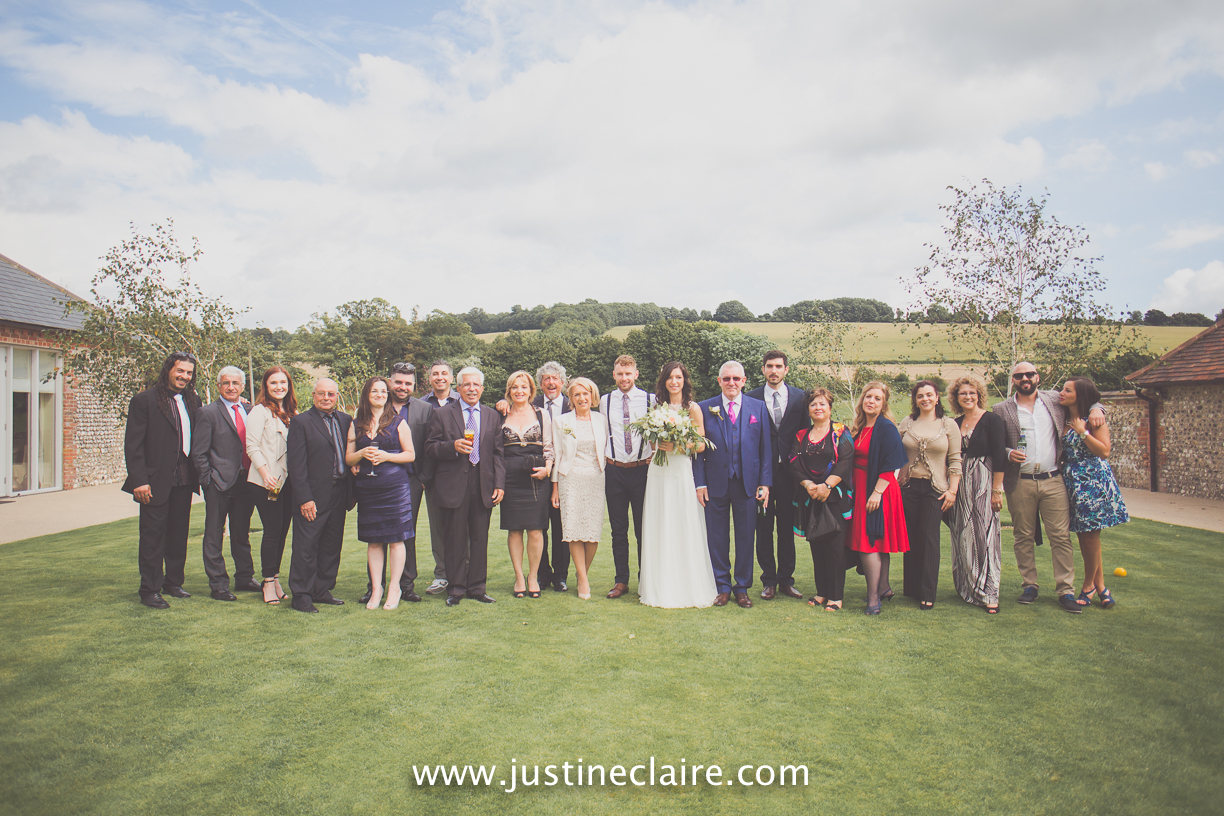 Farbridge Barn Wedding Photographers reportage-98.jpg