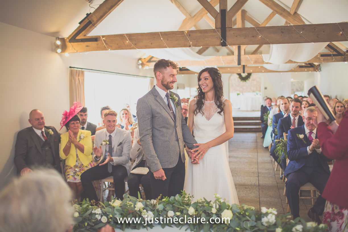 Farbridge Barn Wedding Photographers reportage-68.jpg