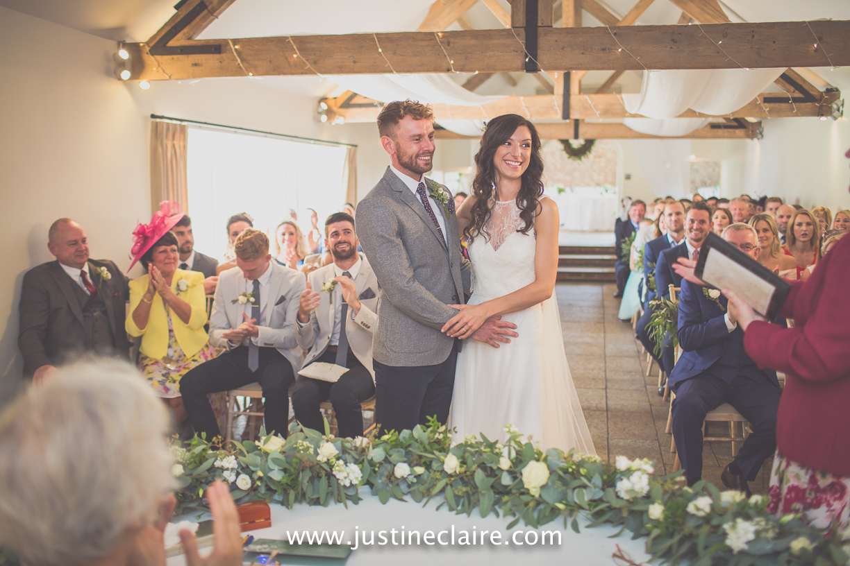 Farbridge Barn Wedding Photographers reportage-69.jpg