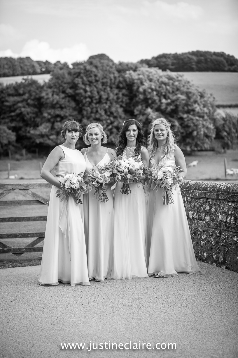 Farbridge Barn Wedding Photographers reportage-103.jpg