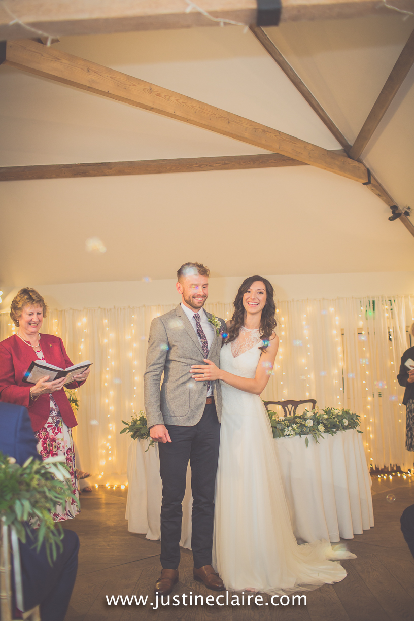 Farbridge Barn Wedding Photographers reportage-75.jpg