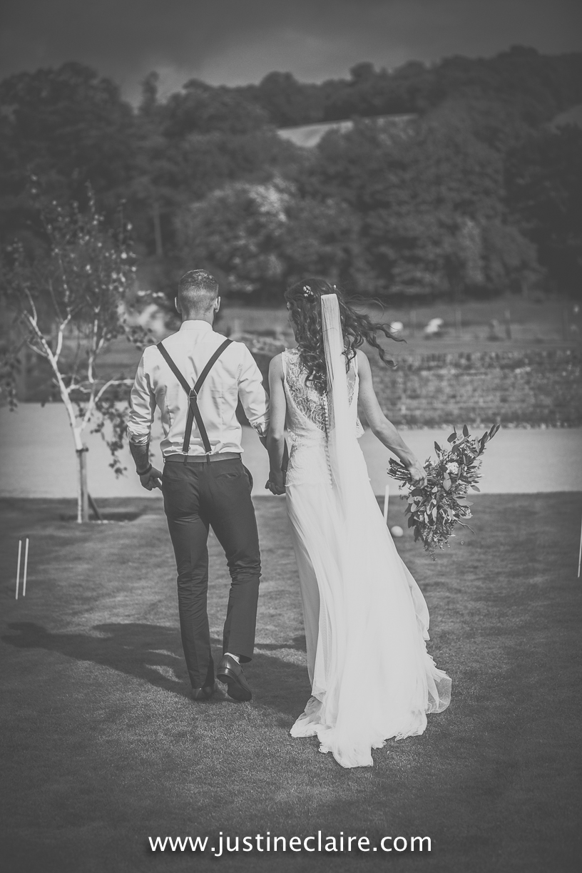 Farbridge Barn Wedding Photographers reportage-128.jpg