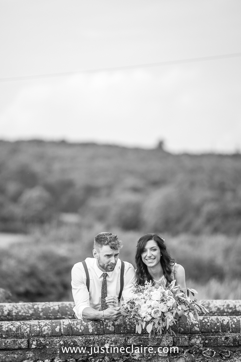 Farbridge Barn Wedding Photographers reportage-130.jpg