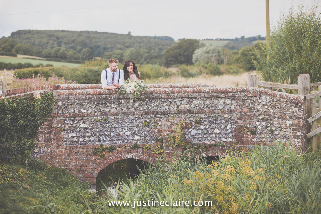 Farbridge Barn Wedding Photographers reportage-129.jpg
