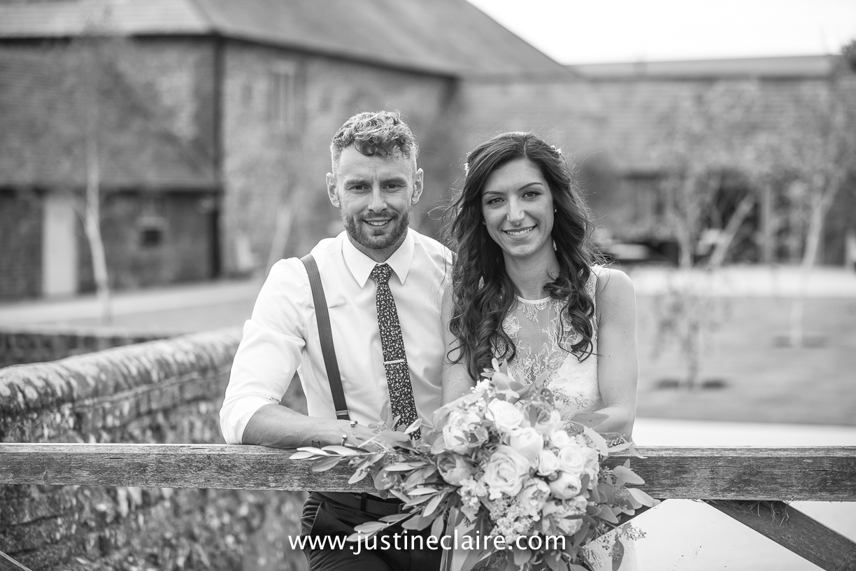 Farbridge Barn Wedding Photographers reportage-132.jpg